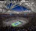 Week 35: all the stars will compete at the US Open