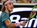 Stefanos Tsitsipas lashes out on umpire Damien Dumusois at US Open