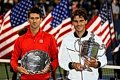 On this day: Rafael Nadal downs Novak Djokovic for perfect summer