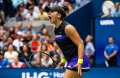 Bianca Andreescu: 'I've never held that much money in my life'