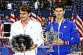 On this day: Noak Djokovic prevails over Roger Federer to win tenth Major