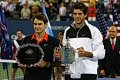 On this day: Juan Martin del Potro topples Roger Federer to win Major crown