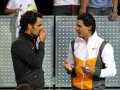 Tickets prices for Federer v Nadal starts at very low price - Here is why