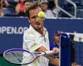 Daniil Medvedev will inspire the other younger players, says McEnroe