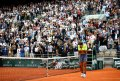 Rafael Nadal is trying to be the best ever, says Almagro