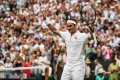 Roger Federer: 'Not overplaying is the key for me to keep loving tennis'
