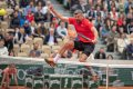 Goran Ivanisevic wins Fan Vote Results for ITHF Class of 2020