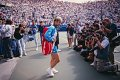 On this day: Legendary Chris Evert retires from tennis at the age of 34
