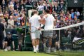 Darcis: 'Win vs Rafael Nadal will probably be my biggest achievement ever'