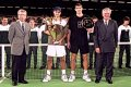 On this day: Roger Federer claims first Challenger title in Brest