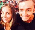 Daniil Medvedev: 'My wife showed me how to behave'