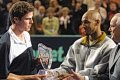 On this day: Marat Safin wins epic final against Mark Philippoussis in..