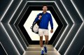 Novak Djokovic shares where he keeps his trophies
