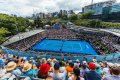 New Zealand to host lower-tier pro events for the first time in years