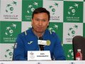 Kazakh DC Captain reflects on his team's win over Netherlands