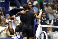 David Ferrer, Fernando Verdasco were overshadowed by Rafael Nadal - Clavet
