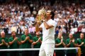 Roger Federer can win Wimbledon but it's getting tougher, says Mouratoglou