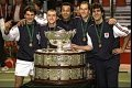 On this day: France wins epic Davis Cup final over Sweden in Malmo