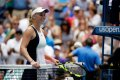 Michael Tauson Hopes Wozniacki Would Continue till Olympics or US Open
