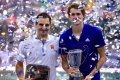 'Roger Federer playing in Rio or Sao Paulo would have been crazy' - Carvalho