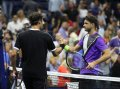 Comparison with Roger Federer was not good for Dimitrov, says former coach