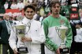 Marat Safin shares differences between him, and Roger Federer, Nadal and Djokovic