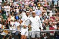 Slam Race: Who could have more regrets between Roger Federer and Rafael Nadal?