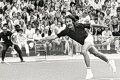 On this day: John Newcombe dethrones Jimmy Connors in Melbourne