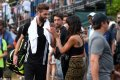 Benoit Paire admits he likes Australian girls after ATP Cup win