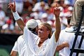 On this day: Lleyton Hewitt writes history in Adelaide as lowest..