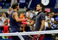 Rafael Nadal: I will have to be at my best against Dominic Thiem