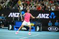 Rafael Nadal catches Jimmy Connors on exclusive Grand Slam list