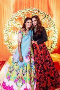 Sania Mirza: Self Love is Very Important