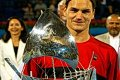 On this day: Roger Federer tops Feliciano Lopez for first title as No. 1