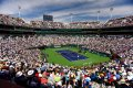 ATP release statement on Indian Wells cancellation