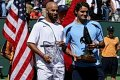 ThrowbackTimes Indian Wells: Roger Federer writes history in desert as the first..