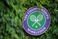 AELTC closes Wimbledon Museum, Tours, Shop & Community Sports Ground