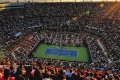 US Open picks Laykold as new surface, embracing first change in New York since 1978!