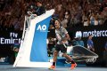 Roger Federer shares one of his top 3 most special tennis moment: 'it was against...'