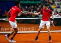 Brad Gilbert: Shapovalov & Aliassime Have More Time To Win a Slam Compared to Raonic