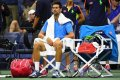 Novak Djokovic: 'Meditation is not a religious subject as many people think'