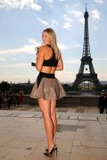 The most beautiful players of the last decade - Murray, Sharapova, Lopez and...