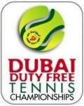 ATP - Tournament director says no plans of upgrading Dubai event to Masters Series league