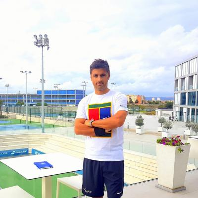 Mental Tennis is an effective method that provides a solution to one of the biggest issues in tennis.