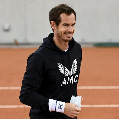 Will the Miami Open be Andy Murray's golden tournament?