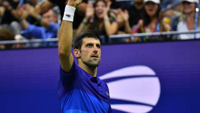 'If Novak Djokovic can convince the next generation to...', says former ace
