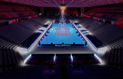 ATP Finals 2021: the current situation