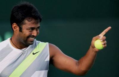 Leander Paes hopes to create more magical moments with Radek Stepanek in 2014