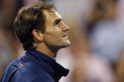 Roger Federer announces retirement from tennis due to back injury!