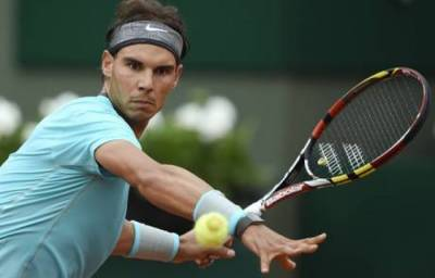 French Open Day 5 Preview! Rafael Nadal vs. Dominic Thiem match of the day!
